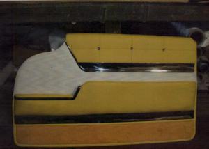1958_Buick_LTD_Conv_Ylw4