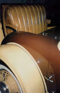 31_Buick_Roadster1