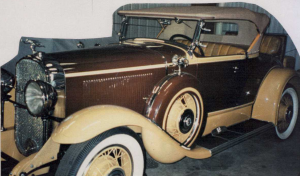 31_Buick_Roadster2