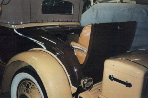 31_Buick_Roadster4