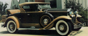 31_Buick_Roadster5