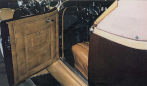 31_Buick_Roadster6