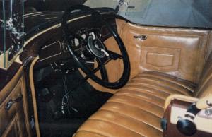 31_Buick_Roadster7