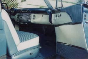 53_Buick_Skylark1