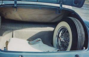 53_Buick_Skylark2