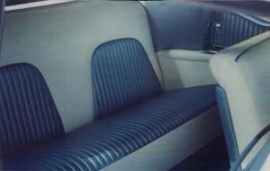 53_Buick_Skylark3