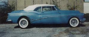 53_Buick_Skylark7